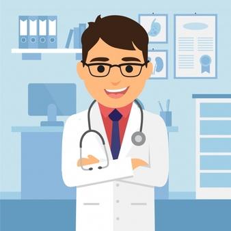 Dr. Shiva Chaitanya