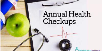 annual-health-checkup-1-400x200