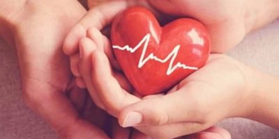 cardiac-heart-img-400x200