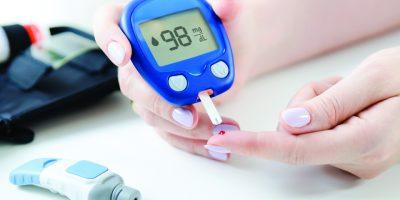 diabetic-image-400x200
