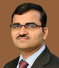Dr.M.Ravi Kumar