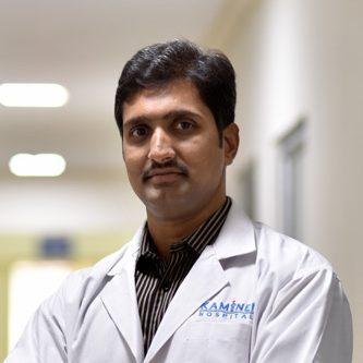 Dr-G-Ananth