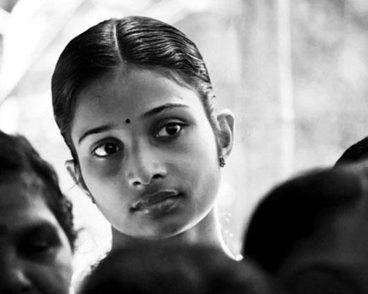 Geetika, 24, Entrepreneur