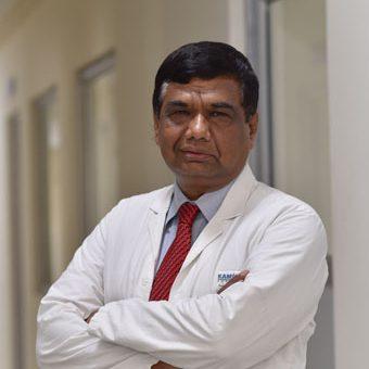 Dr.-M.-A.-Jaleel