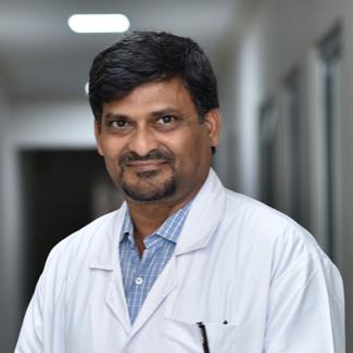Dr Sardar Shaik