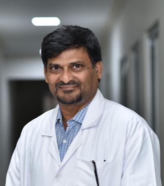 Dr. Sardar Shaik
