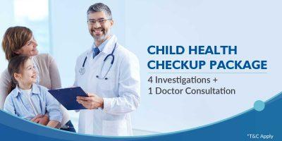 visakhapatnam-child-health-checkup-package-400x200