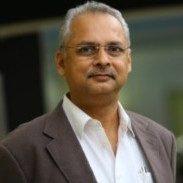 dr biswarupal