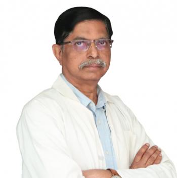Dr. Y Jayapal Reddy