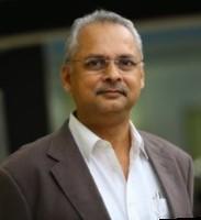 Dr. Biswarup Pal