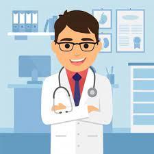 Dr. PRASHANTH REDDY