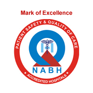 nabh-mark