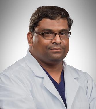 Doctor Profile