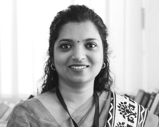 Mrs. Shweta, 29, Engineer