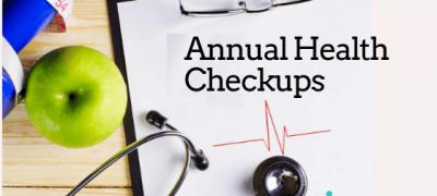 annual-health-checkup-1