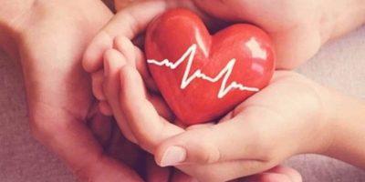cardiac heart-img